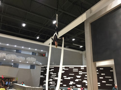 Aerial Cheryl