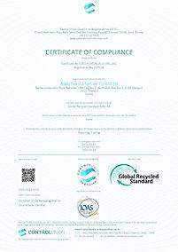 Certificate-recycled-GRS-BonaFil-11.jpg