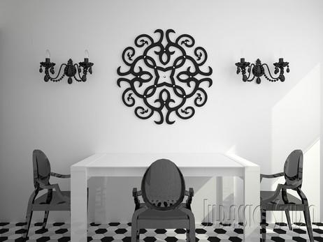 Мебель в современном аспекте
