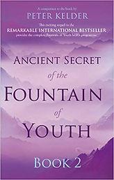 5 Tibetan Rites Fountain of Youth