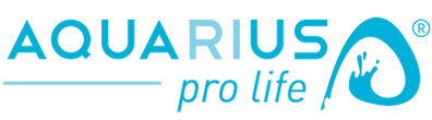 CDS Water Drops, Aquarius Pro Life