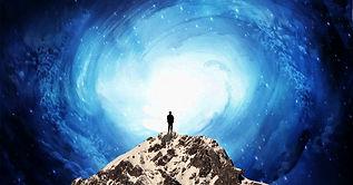 Level of Consciousness 1000 Full Consciousness