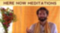 MM 5 Here now meditations.jpg