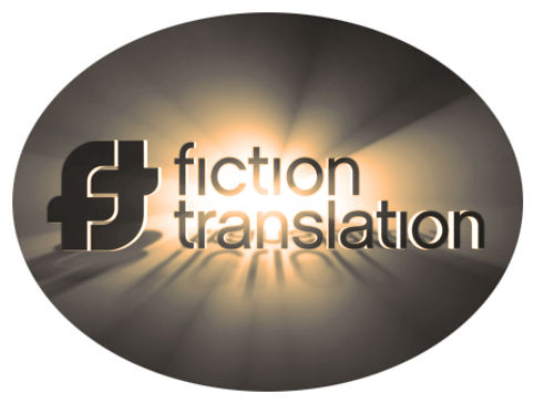 English-to-Russian fiction translator offering fiction translation service