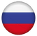 English-to-Russian translation services