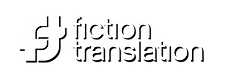 Translate fiction from English to Russian