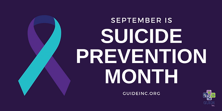 Suicide-Prev-Month.png