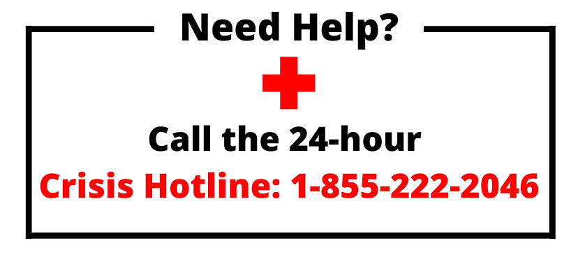 Crisis Hotline.png