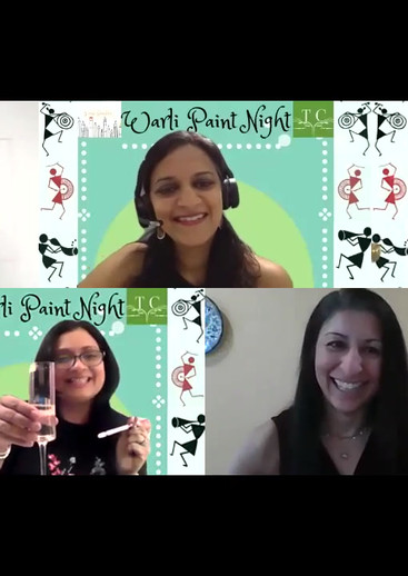 Virtual_Event_GNO_Paint_Nite_Cheers.mp4