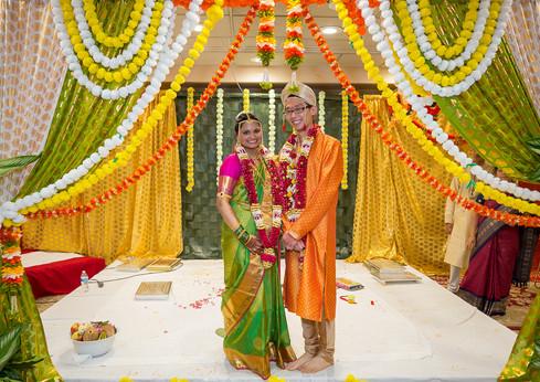 wedding_traditional.jpg
