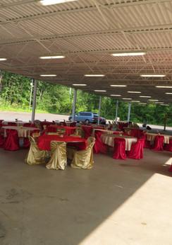 wedding_outdoor.JPG