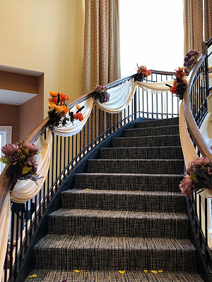 WeddingDevensStairs.jpg