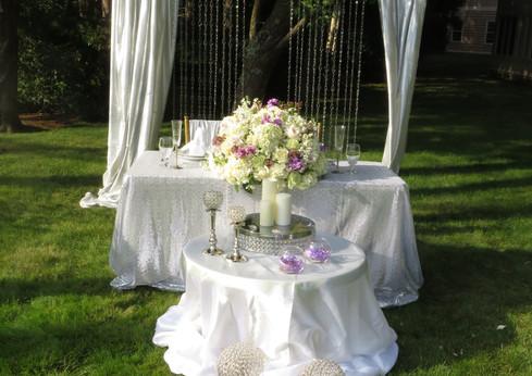 wedding_floral_decor.JPG