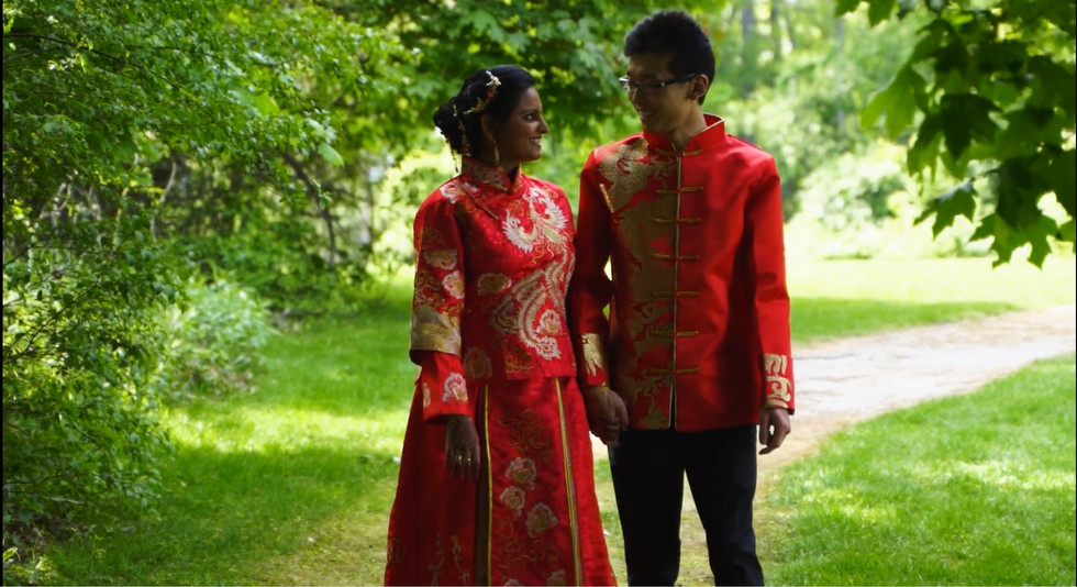 Wedding_Pratiksha_Jonathan_Reception.jpg