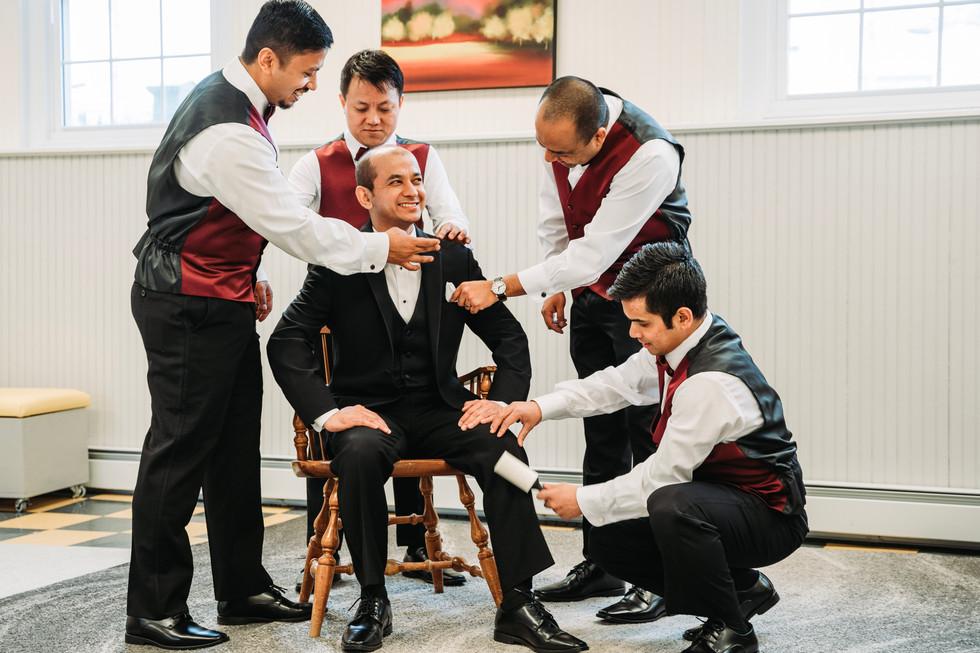 Wedding_Groom_Decor.jpg