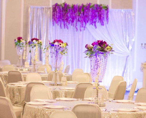 Wedding_African_America_Decor