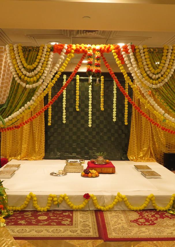 Wedding_tra