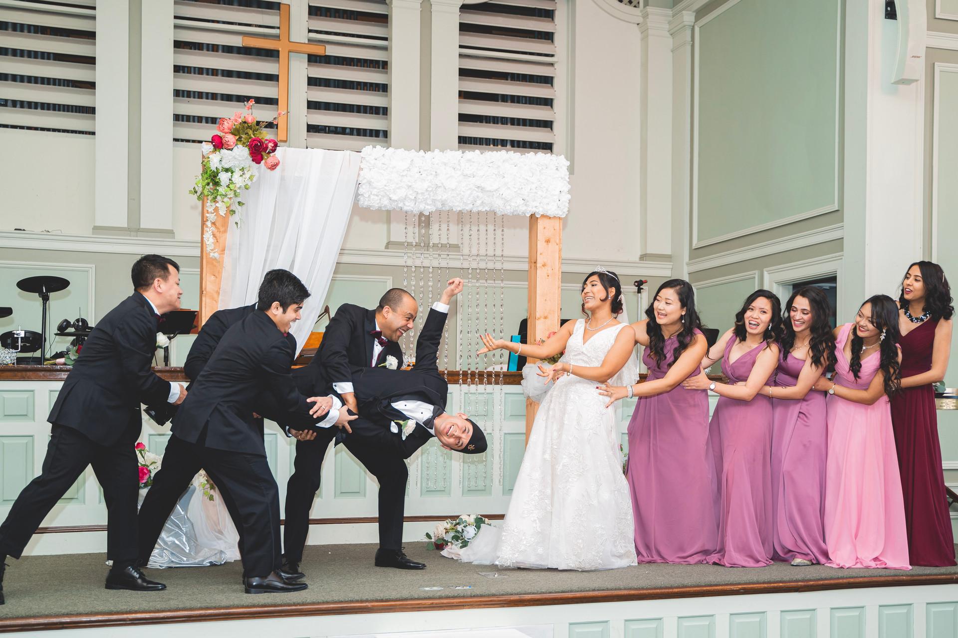 Wedding_Planner_Decor_Arch.jpg