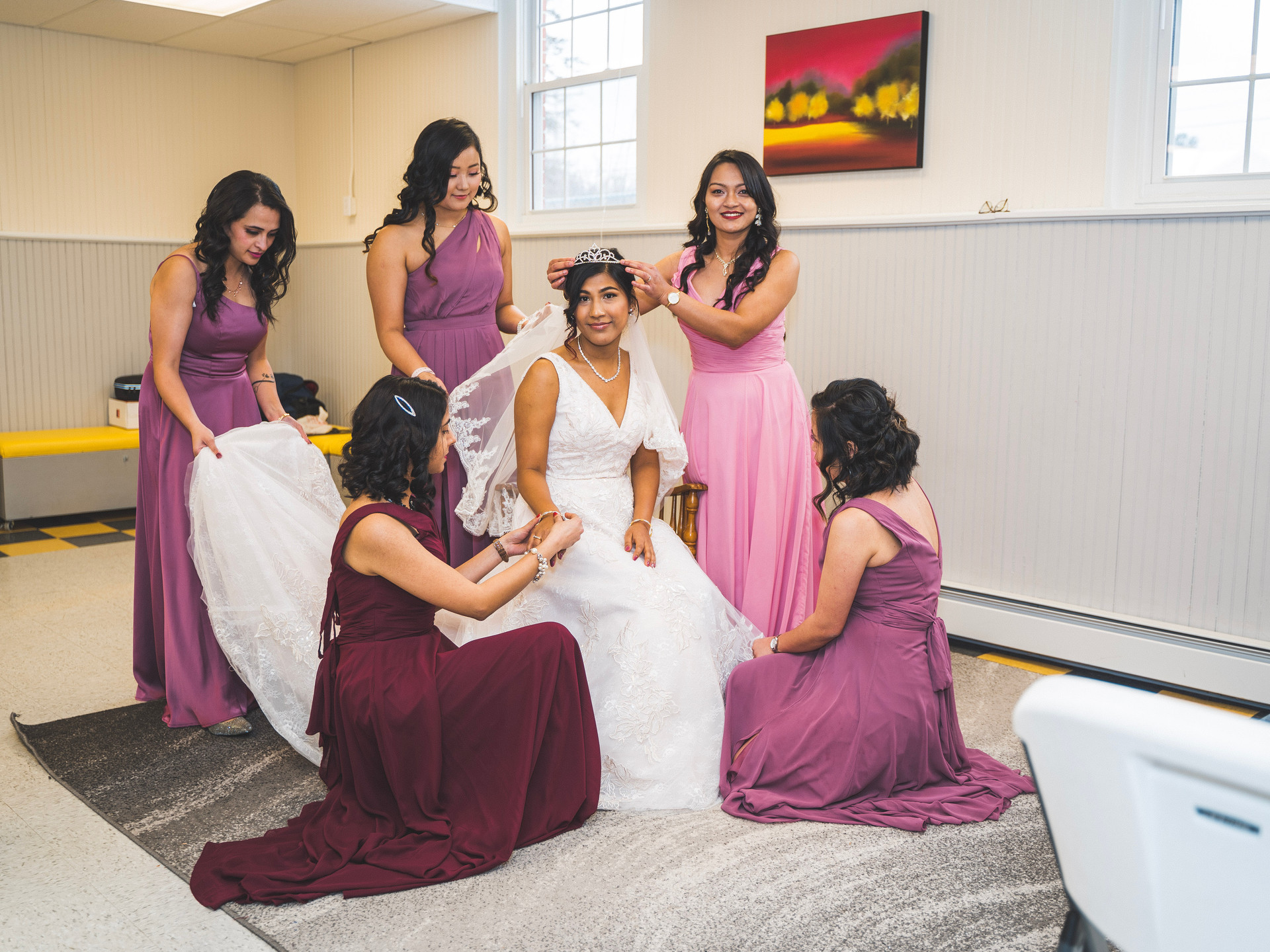 Wedding_Bride_Decor_Church.jpg