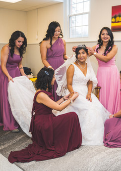 wedding_bridesmaids.jpg