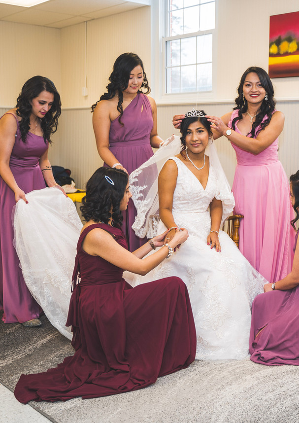 wedding_bridesmaids.jpg