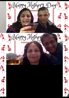 Virtual_Event_MothersDay_PartyCommence_C