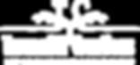 TaranaOm_logo_white.png