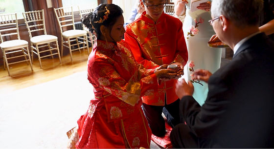 Wedding_Pratiksha_Jonathan_Tea_Ceremony2