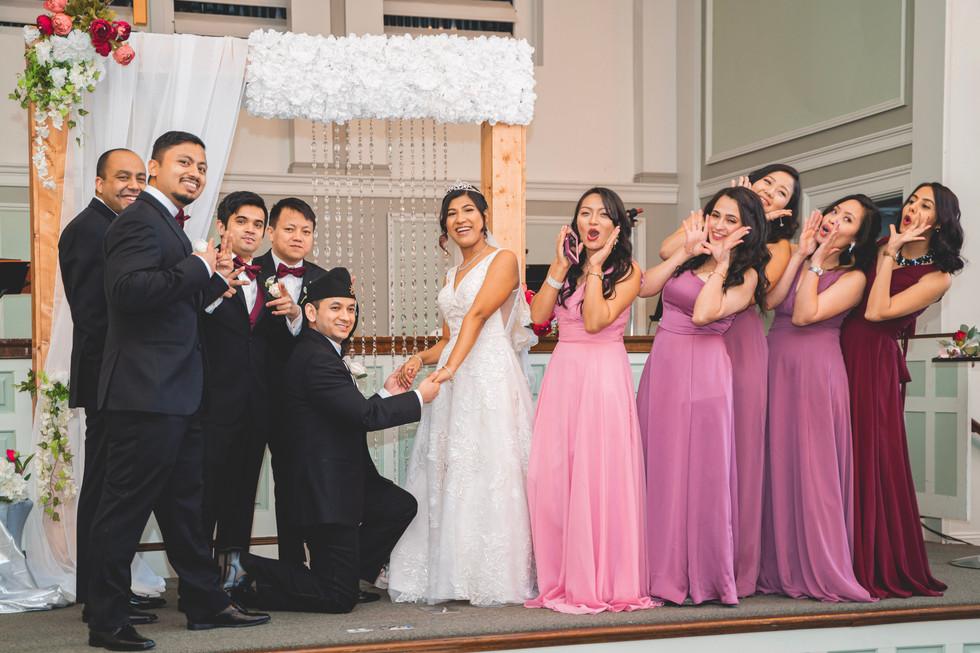 Wedding_Nepali_Decor_Church.jpg