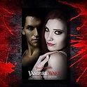 Vampire Wake.jpg