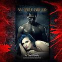 Vampire Breed.jpg