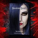 Vampire Shift.jpg