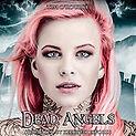 Dead Angels.jpg
