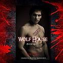 Wolf House.jpg