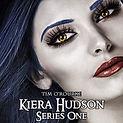 Kiera Season 1.jpg