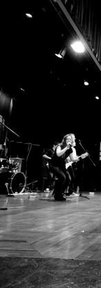 LION ROCK MUSIC FESTIVAL