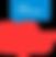 dmooji logo-2.png