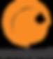 Crunchyroll_Logo.svg.png