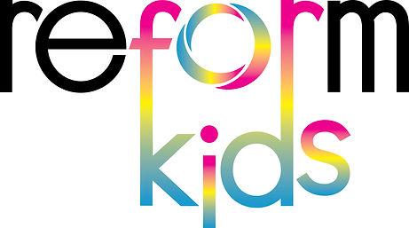Reform Kids Logo Color.jpg
