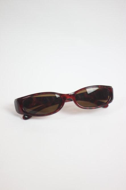 Óculos Triton 90s