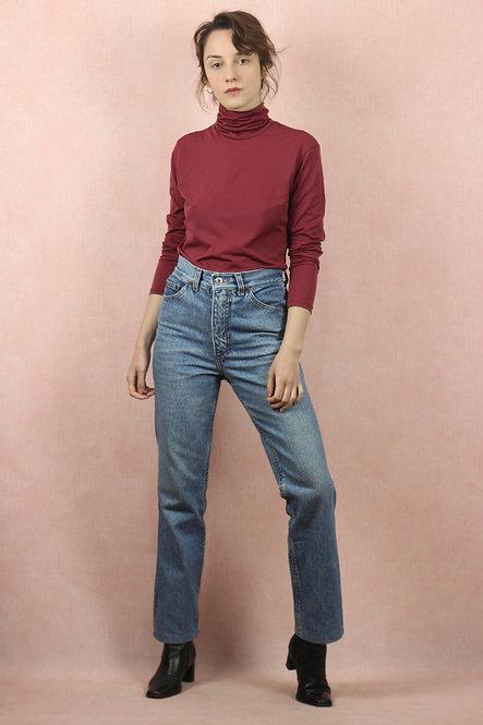 Jeans Ellus Vintage