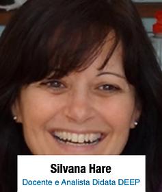 Silvana_Hare_Corpo_Docente_Analista_Dida