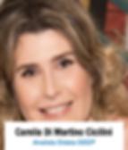 Camila_Di_Martino_Cicilini_Analista_Dida