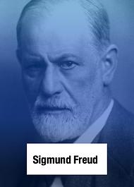 Sigmund_Freud_Deep.png