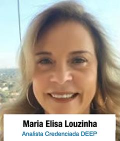 Maria_Elisa_Louzinha_Analista_Credenciad