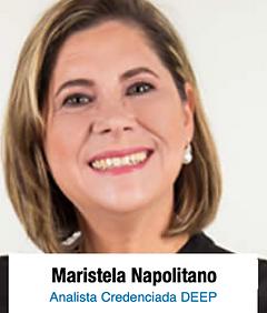 Maristela_Napolitano_Analista_Credenciad