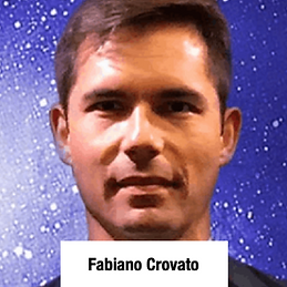 Fabiano_Crovato_Deep.png