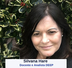 Silvana HAre.jpg