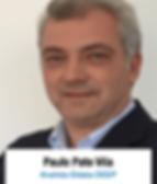 Paulo_Pato_Vila_Analista_Didata_Deep.png