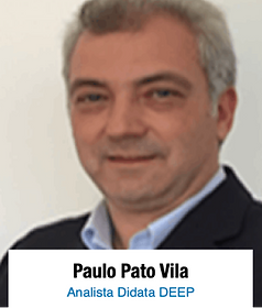Paulo_Pato_Vila_Analista_Didata_Deep.png
